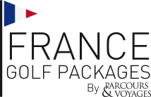 www.francegolfpackages.com